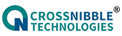 CrossNibble Technologies
