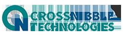 CrossNibble Technologies